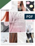 CARTA_COLOR_WELLA_INNOSENSE_iPad (1).pdf