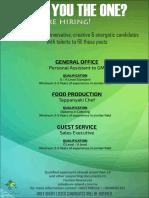New Job Advertisement - Nov 19 v.2 (1)