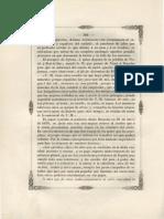 p_bcm_vi-56-3-1%4_v04_p05.pdf