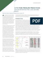 2015-01-a_new_approach.pdf