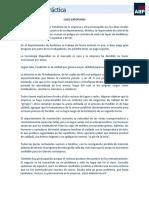 Act_PracU1S1.pdf