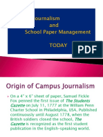 CJ and school paper management.pptx