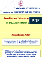 Acreditacion Agosto 2015