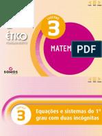 EF2AD18MAT733
