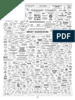 GreatAwakening_8.5x11_V9.pdf