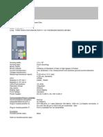7VK87.pdf