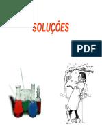 Solucaozinha.pdf