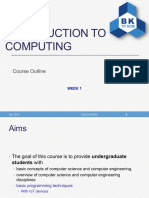 00_Ch0 Course Outline.pdf