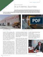 011_PRAINSA_SAUDI_ARABIA_en_p11_1510762463.pdf