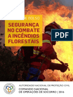 Auxiliar de bolso–Seguranca_Combate_Incêndios Florestais_2016_www