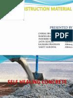 selfhealingconcrete-170904140624.pdf