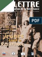 Concours Résistance- Les  jeunes.pdf