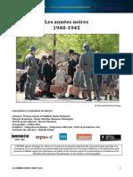 PDF_pour_memoire_annees_noires.pdf