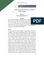 Volume-13-Issue-2-wu.pdf