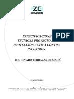 BTM - ET PCI - REV.1