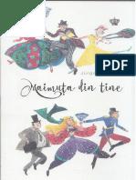 Jurgen_Brater_-_Maimuta_Din_Tine.pdf