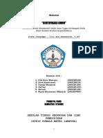 makalah sertifikasi guru.docx