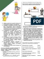 LA COMUNICACIÓN 1° - practica.docx