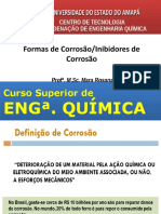 Formas de CorrosãoBY MARA.pdf