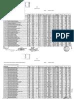 Boletín_Oficial_2.010-11-19-Resolución_723-Anexo_31