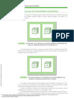 Balance_de_materia_y_energía_procesos_industriales_----_(Pg_187--193).pdf