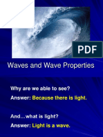 clem_waves_lesson02_presentation.ppt