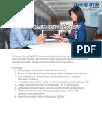 CUSTOMER SERVICE STAFF_832c (3).pdf