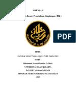 makalah PIL 4 DENNI.docx