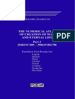 2006_The Numerical Atlas of Creation of Man and Eternal Life_p2.pdf