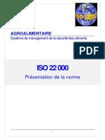 Référentiel_ISO22000