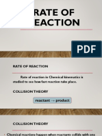 8._Rate_of_Reaction(2).pptx