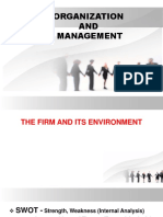 ORGANIZATION-AND-MANAGEMENT-LECTURE-for-entrep.pptx
