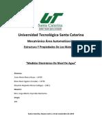 Proyecto Medidor - MTA4D.docx