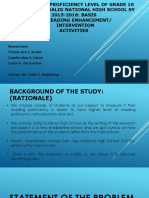 THE-READING-PROFICIENCY-LEVEL-OF-GRADE-10-STUDENTS (1).pptx