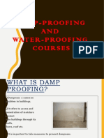 WATER PROOFING DAMP PROOFING.pdf