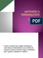 Motivatie si personalitate.pptx