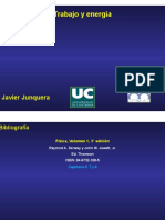 UC Trabajo y energia.pdf