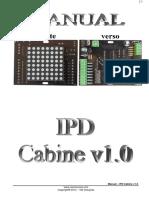 Ipd manual