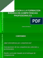 presentacion introduccion a FBC diplomado.ppt