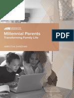 sbMillennialParents-v0.3.pdf