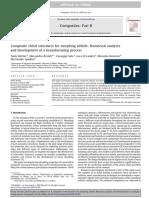 Paper8_ChiralCompB.pdf