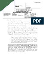Soal UTS_Legal Drafting BENAR