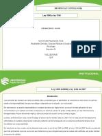 act1_ primer_ corte ..pptx