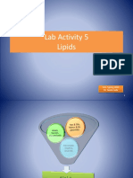Lab-Activity-51.pptx