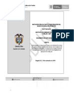 INVITACION PÚBLICA IP-003-2019