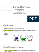 physicalandchemicalproperties-140928105328-phpapp02