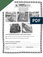 Doc2  guía evaluada en clases historia mestizaje (Autoguardado) - para combinar