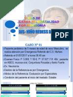 CASO Nº01 -02.pptx