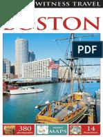 dk_eyewitness_travel_guide_boston.pdf