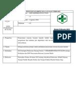 3-SOP Penyusunan Rencana Layanan Terpadu